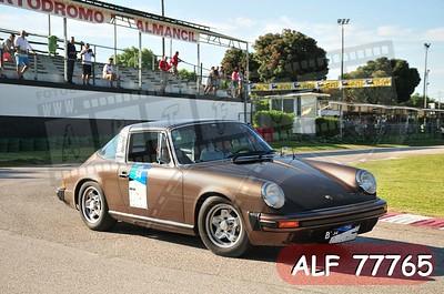 ALF 77765