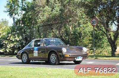 ALF 76822