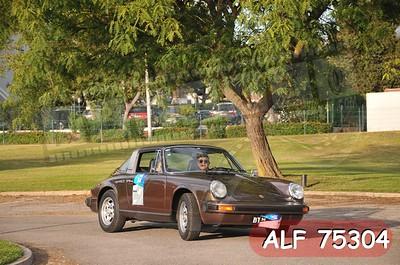 ALF 75304