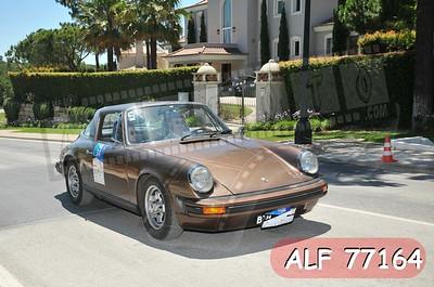 ALF 77164