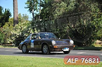 ALF 76821