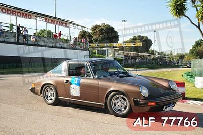 ALF 77766