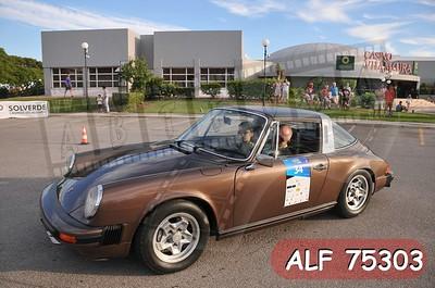 ALF 75303