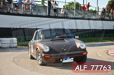 ALF 77763