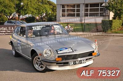 ALF 75327