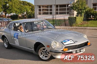 ALF 75328