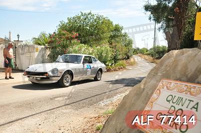 ALF 77414
