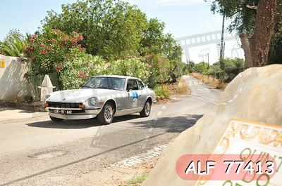 ALF 77413