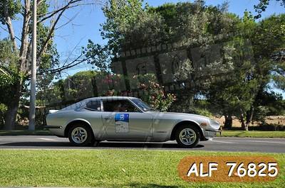 ALF 76825