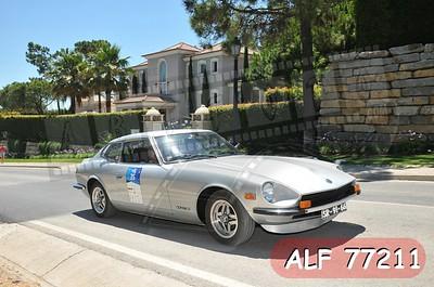 ALF 77211