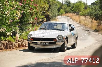 ALF 77412