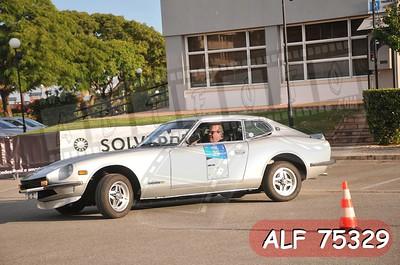 ALF 75329