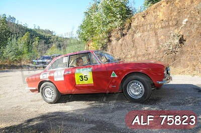 ALF 75823