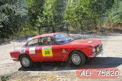 ALF 75820