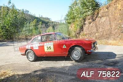 ALF 75822