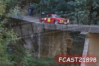 FCAST21898