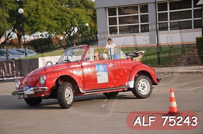ALF 75243