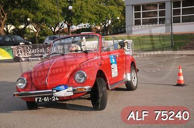 ALF 75240