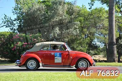 ALF 76832
