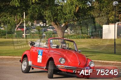 ALF 75245