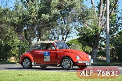 ALF 76831