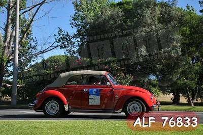 ALF 76833