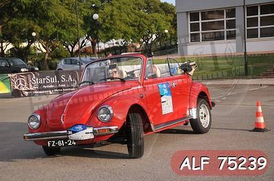 ALF 75239