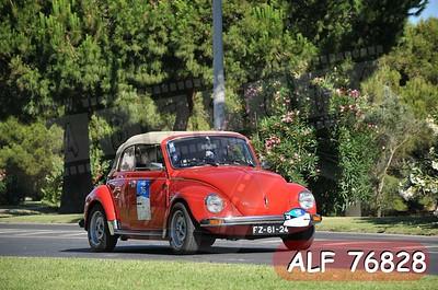 ALF 76828