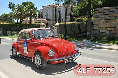 ALF 77259