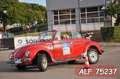 ALF 75237