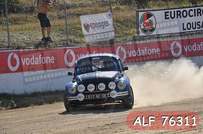 ALF 76311