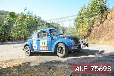ALF 75693