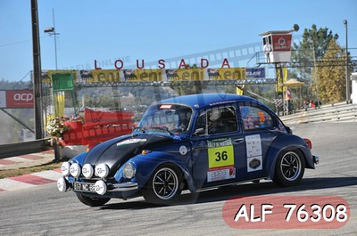 ALF 76308