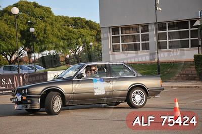 ALF 75424