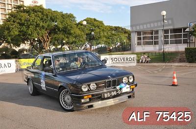 ALF 75425