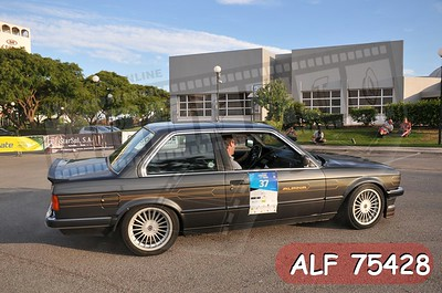 ALF 75428