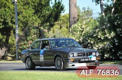 ALF 76836