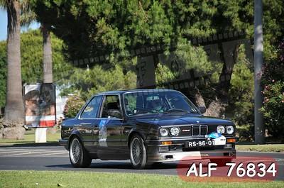 ALF 76834