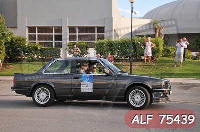 ALF 75439