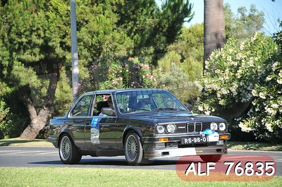 ALF 76835