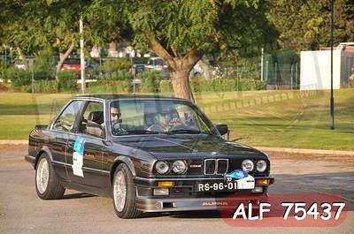 ALF 75437