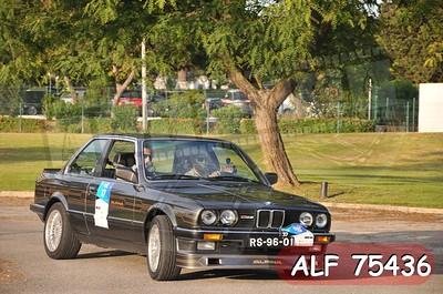 ALF 75436