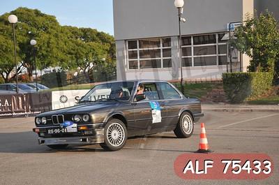 ALF 75433