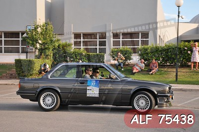 ALF 75438