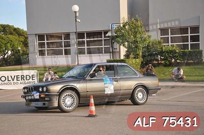 ALF 75431