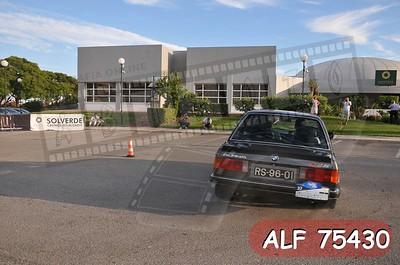 ALF 75430