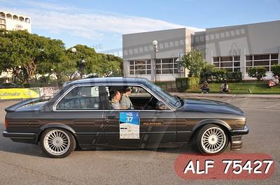 ALF 75427