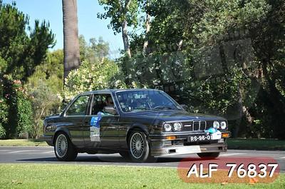 ALF 76837