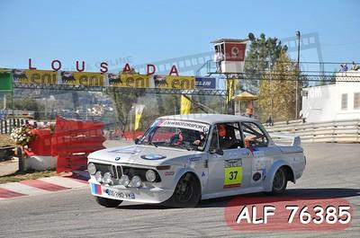 ALF 76385