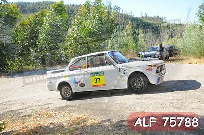 ALF 75788